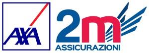 2m assicurazioni axa assicurazioni Ferrara