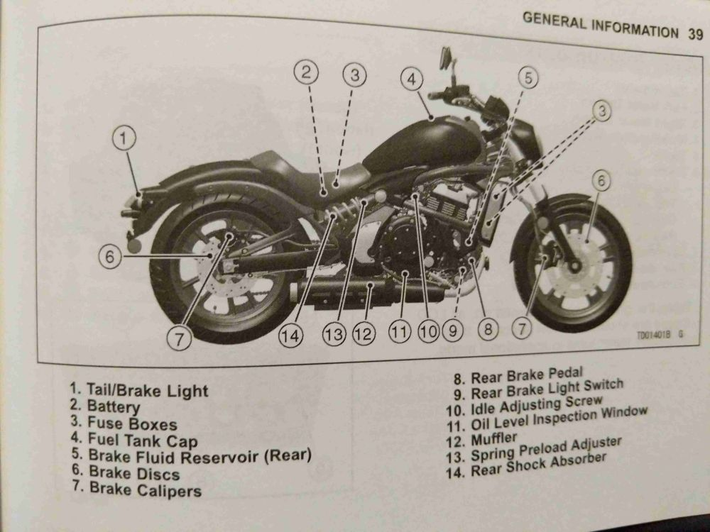 medium resolution of i was leaning toward the 900 due to the efi this motorcycle was to replace my honda rebel 300 which i really like