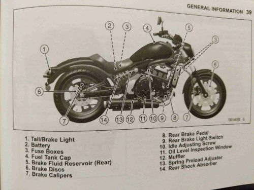 small resolution of i was leaning toward the 900 due to the efi this motorcycle was to replace my honda rebel 300 which i really like