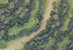 Rocky Highlands (4)