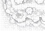 Sheer Plateau (2)
