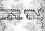 Dragon's Lair Bridge (2)