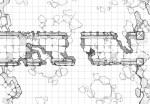 Dragon's Lair Bridge (3)