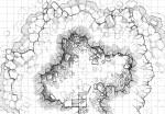 Dragon's Lair Burrow (3)