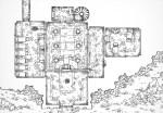 Dwarven Outpost (3)