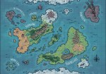 World of Sanspants (2)