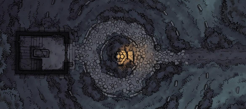 forgotten-tombe-0-2