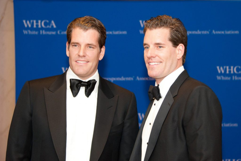 winklevoss twins become bitcoin billionaires 3