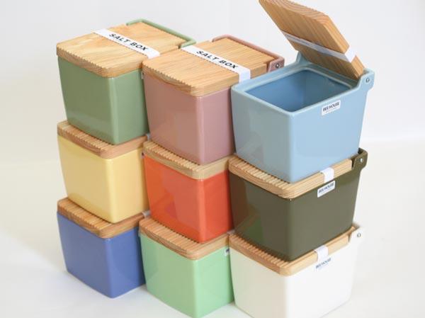 Beehousesaltbox
