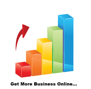 Get More Business Online