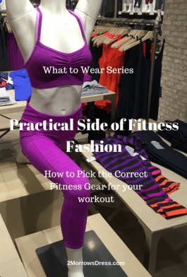practical-side-of-fitness-fashion