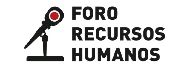 2mProgress en FORO RECURSOS HUMANOS, certificaciones HRCI®