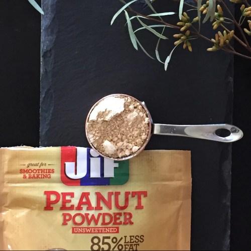 2MyHero MRE Remix on YouTube - Chocolate Peanut Butter Truffles using MRE packets.