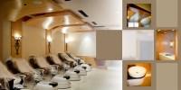 Tiem Nails Interior Design | Joy Studio Design Gallery ...