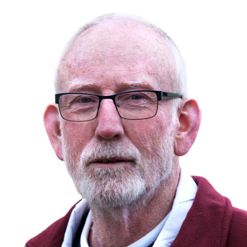 David Herbertson
