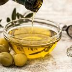 オリーブオイルのほとんどが健康効能がない