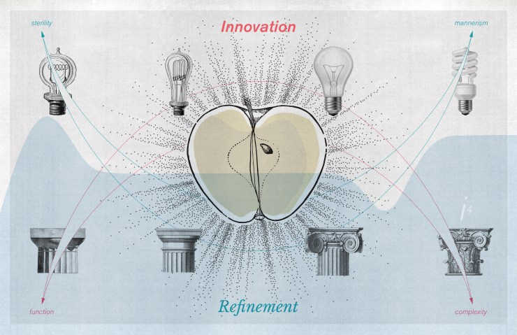 AR_Refine_Innovate_flat RGB