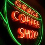 Coffee - Grace1