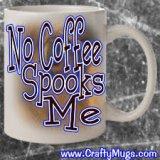 Coffee - halloween6