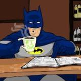 Coffee - hero3