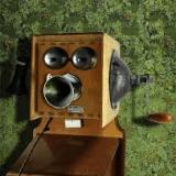 Coffee - Phones4