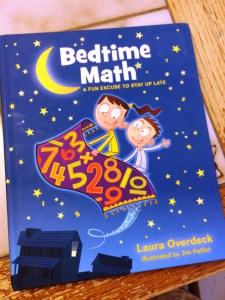 bedtime2