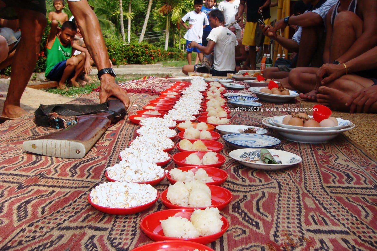 Food  2ndheavens Blog
