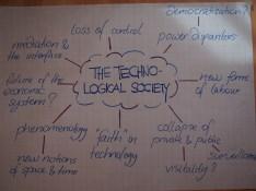Technological Society