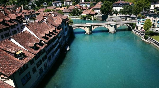 10 Cultural Experiences in Switzerland
