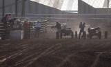 county fair 15-4