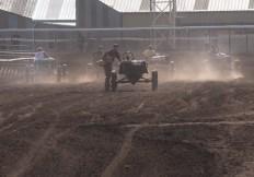 county fair 15-5