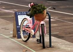 pink bike72