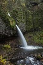Ponytail Falls