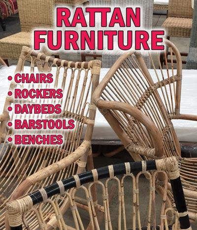 furniture at southeastern salvage