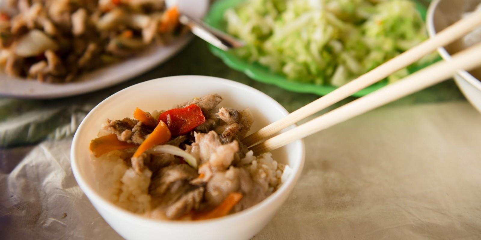 Cucina vietnamita dove provare il trend del momento in Veneto