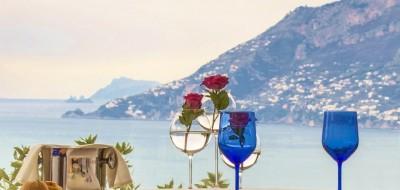 I piatti tipici delle mete di vacanza delle isole di