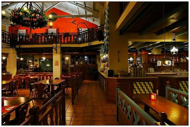 Pizza al Metro e Giro Pizza a Jesolo e San Don di Piave 2 locali dove trovarla