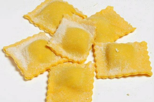 Pasta fresca a Roma gli indirizzi imperdibili