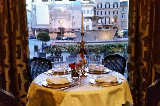 Dove mangiare la migliore carbonara di Roma 10 indirizzi imperdibili