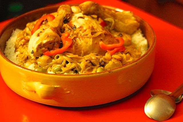 Cucina africana a Milano 10 ristoranti da non perdere