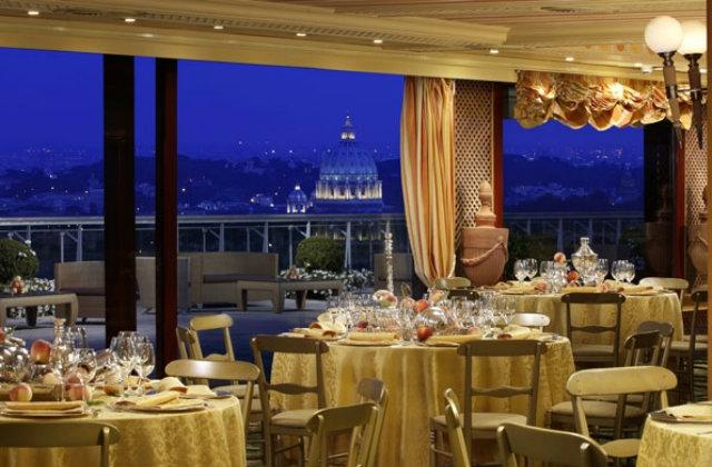 I 10 migliori ristoranti dItalia secondo TripAdvisor