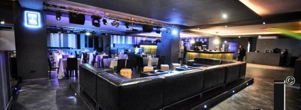 Discoteca Joy Club Dinner  Dance Deluxe Modica  2night