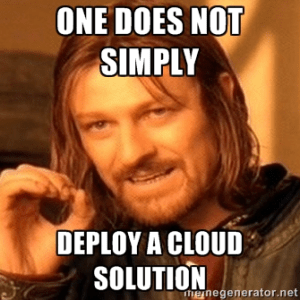 deployacloud
