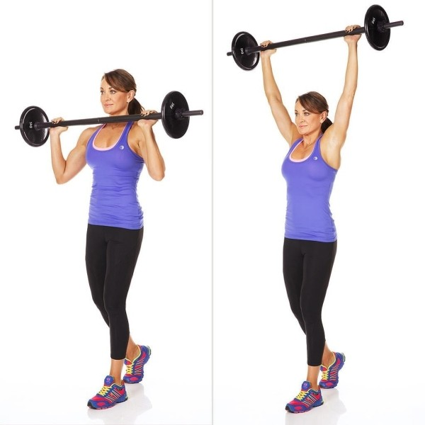 Dangerous Exercises and Their Healthy Alternatives ...