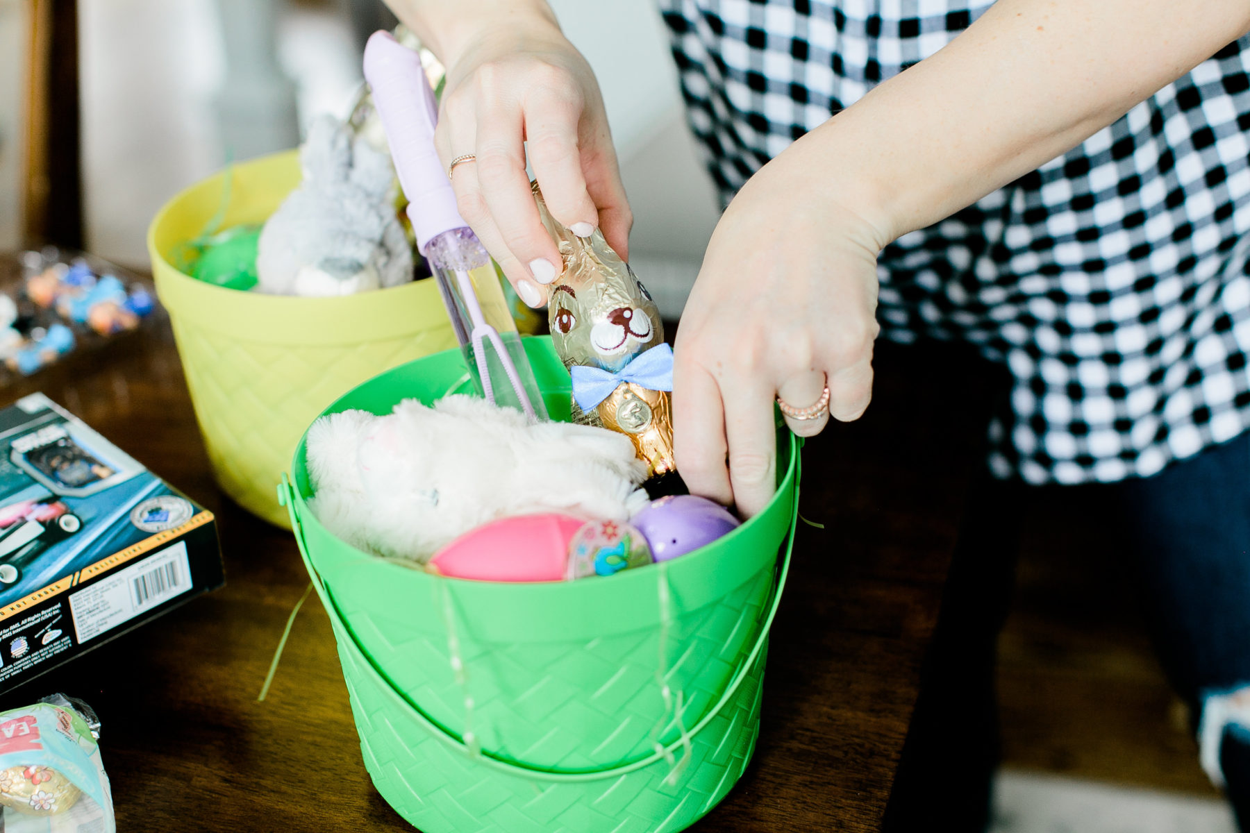 Image result for easter tips for working moms