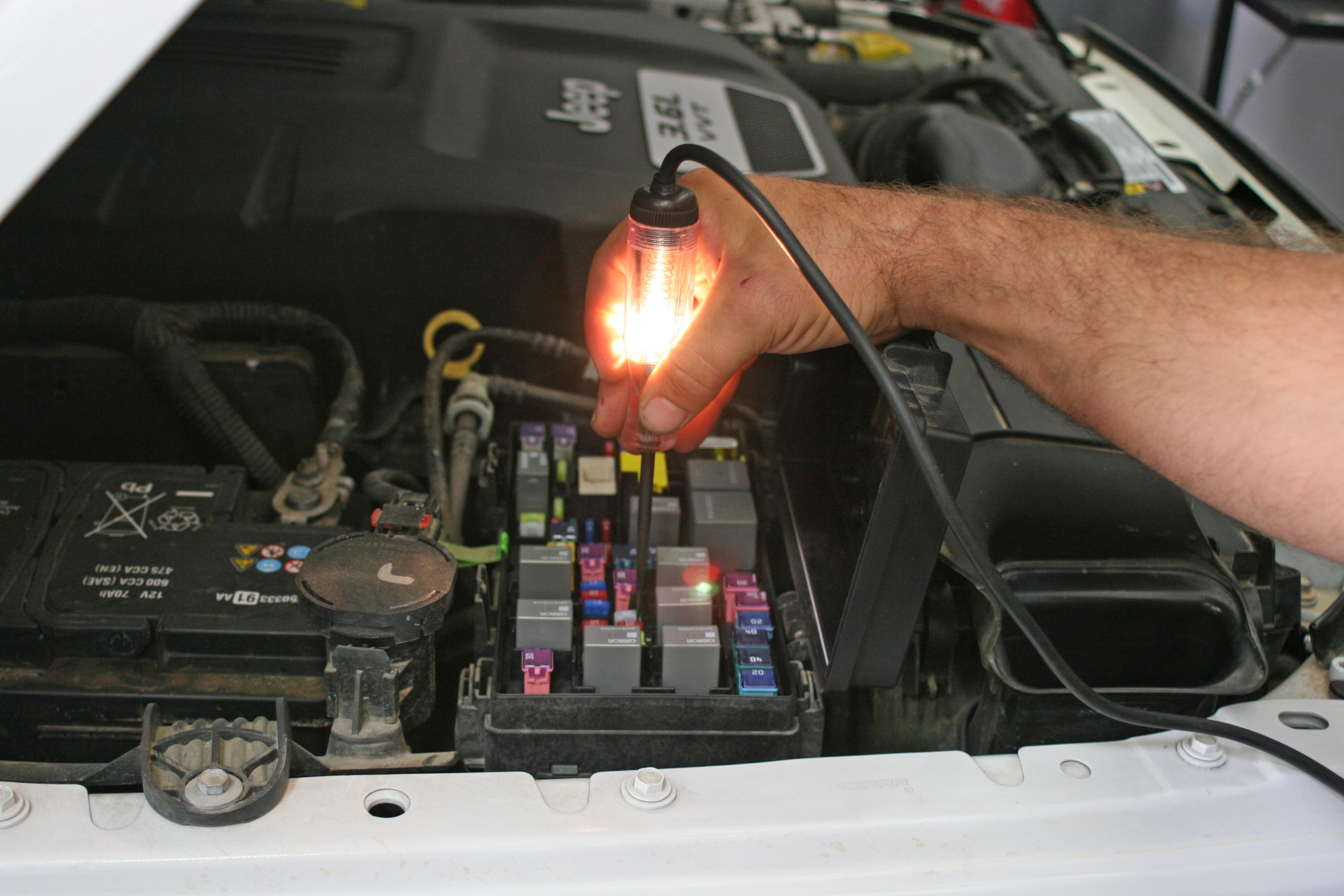 2012 jeep wrangler wiring diagram 1981 cb750 tj fuse best library 2001 box electrical house u2022 97