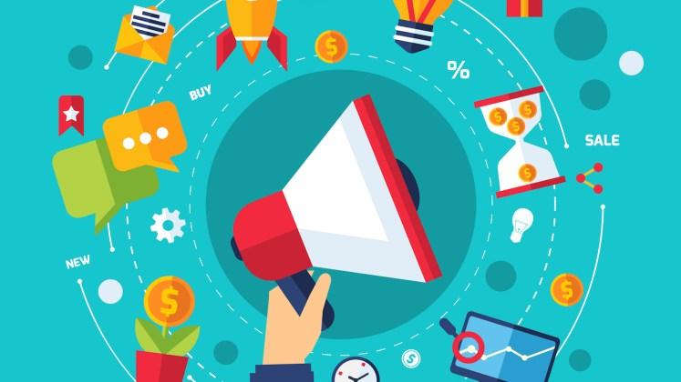 أهم أدوات التسويق الالكتروني والتسويق عبر شبكات التواصل الاجتماعي ...