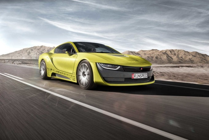 rinspeed-creates-selfdriving-tos-concept-based-on-bmw-i8-at-geneva-etosexterior