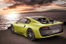 rinspeed-creates-selfdriving-tos-concept-based-on-bmw-i8-at-geneva-etosexteriorhigh016-8211-copy-8211-copy