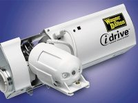 Garage Door Opener Brands - Commercial Doors